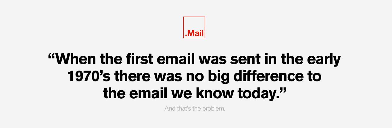 .Mail?